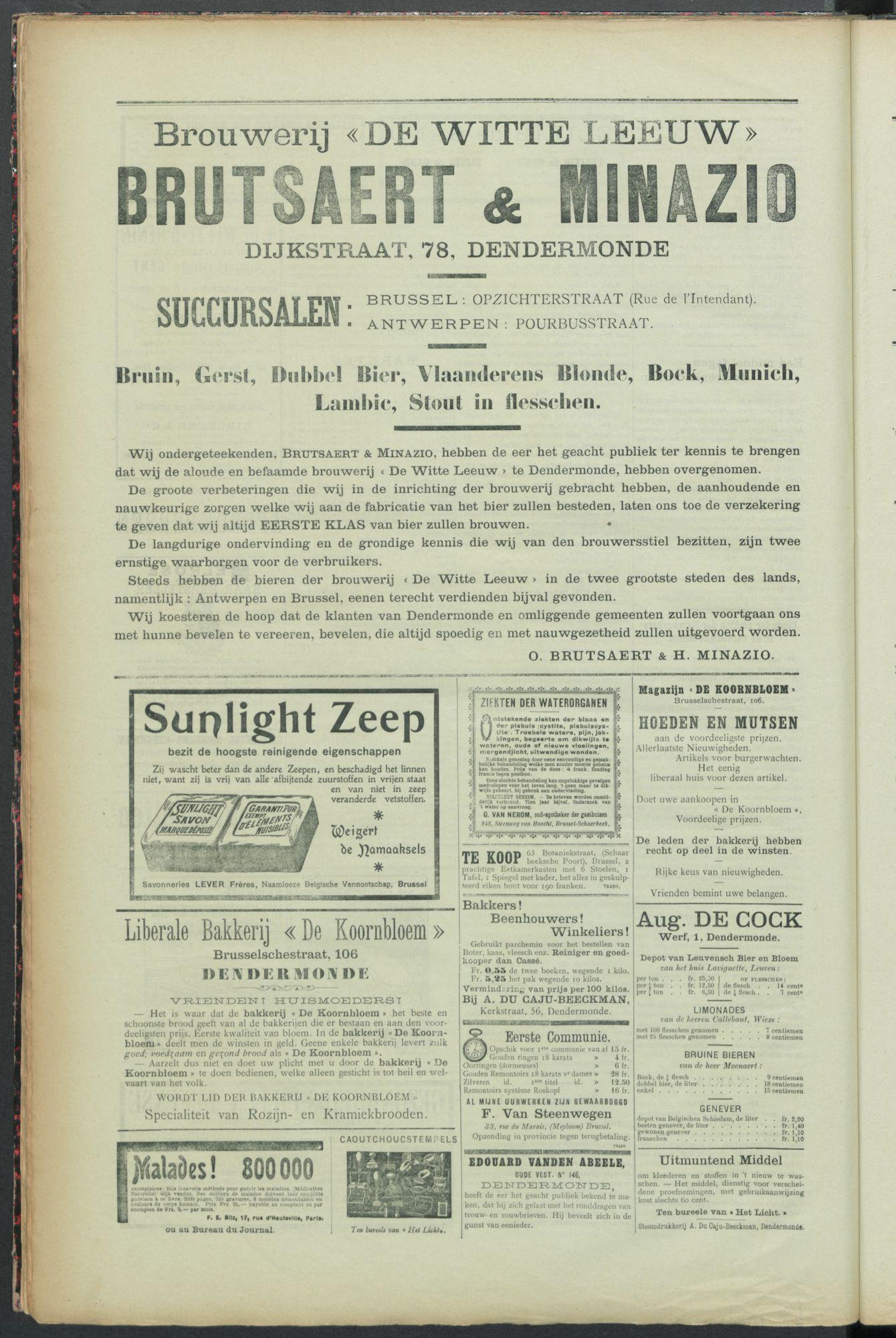 HET LICHT 1902-10-26 p4