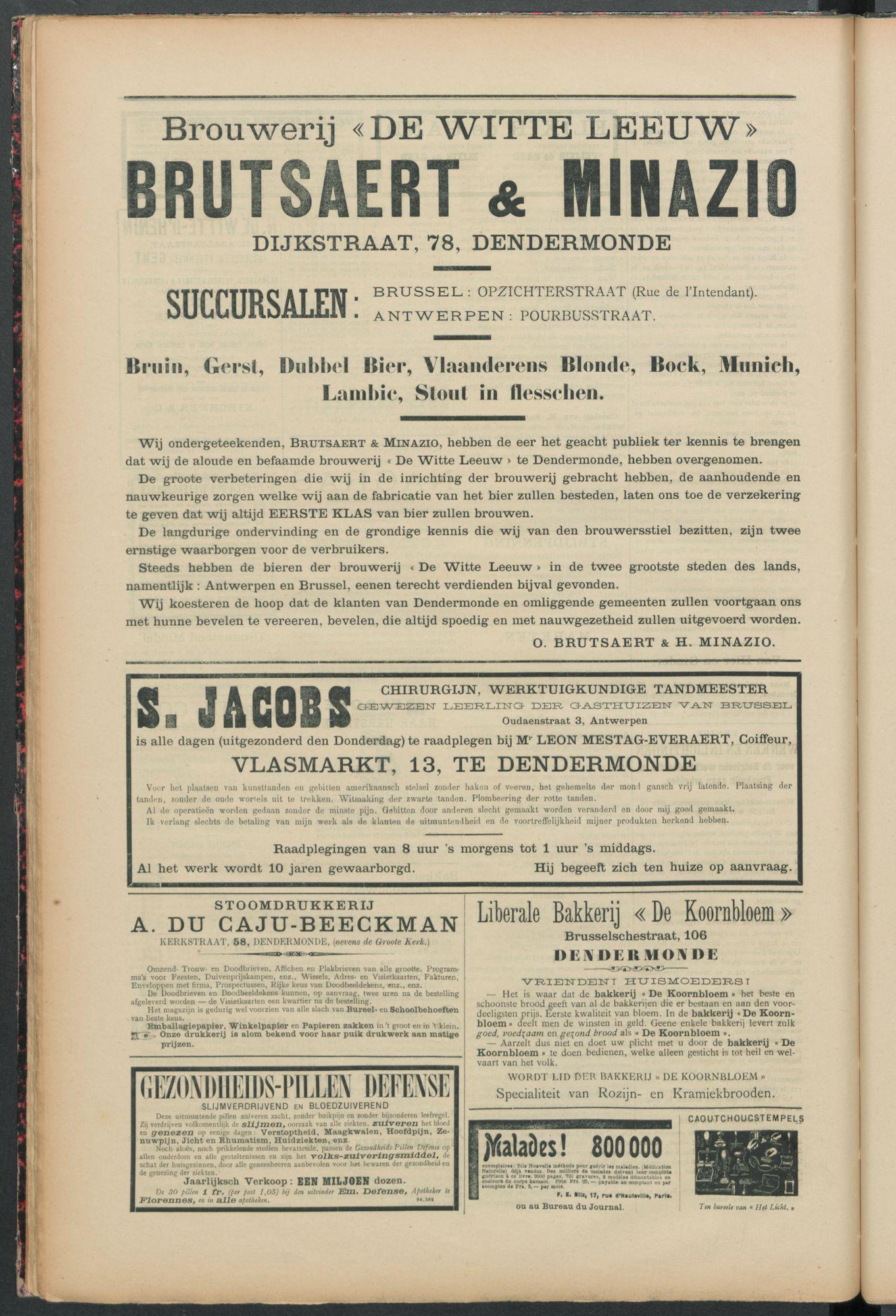 HET LICHT 1902-08-31 p4