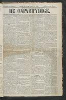 DE_ONPARTIJDIGE 1862-01-19