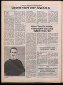 GAZET VAN ZELE 1992-09-25 p18