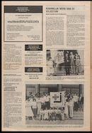 GAZET VAN ZELE 1981-08-14 p8