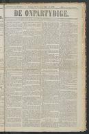 DE_ONPARTIJDIGE 1864-11-13