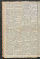 DE_ONPARTIJDIGE 1864-01-10 p2