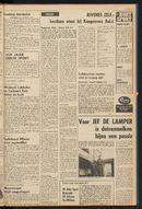 DE_VOORPOST 1973-11-24 p21