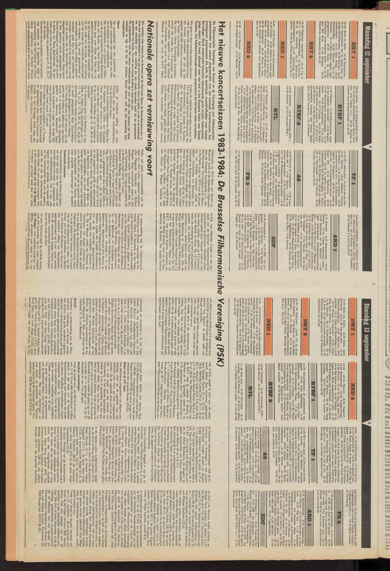 DE_VOORPOST 1983-09-09 p16