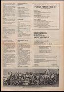 GAZET VAN ZELE 1981-08-14 p4
