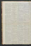 DE_ONPARTIJDIGE 1862-04-13 p4