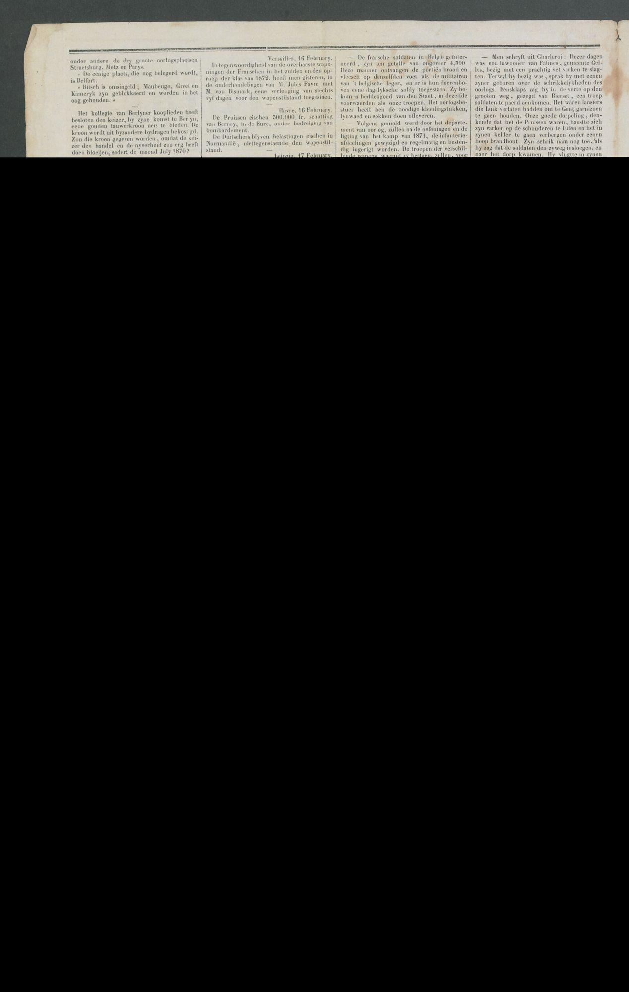 DE_ONPARTIJDIGE 1871-02-19 p2
