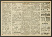 GAZET VAN ZELE 1954-10-16 p6