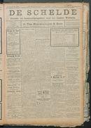 DE_SCHELDE 1926-07-25