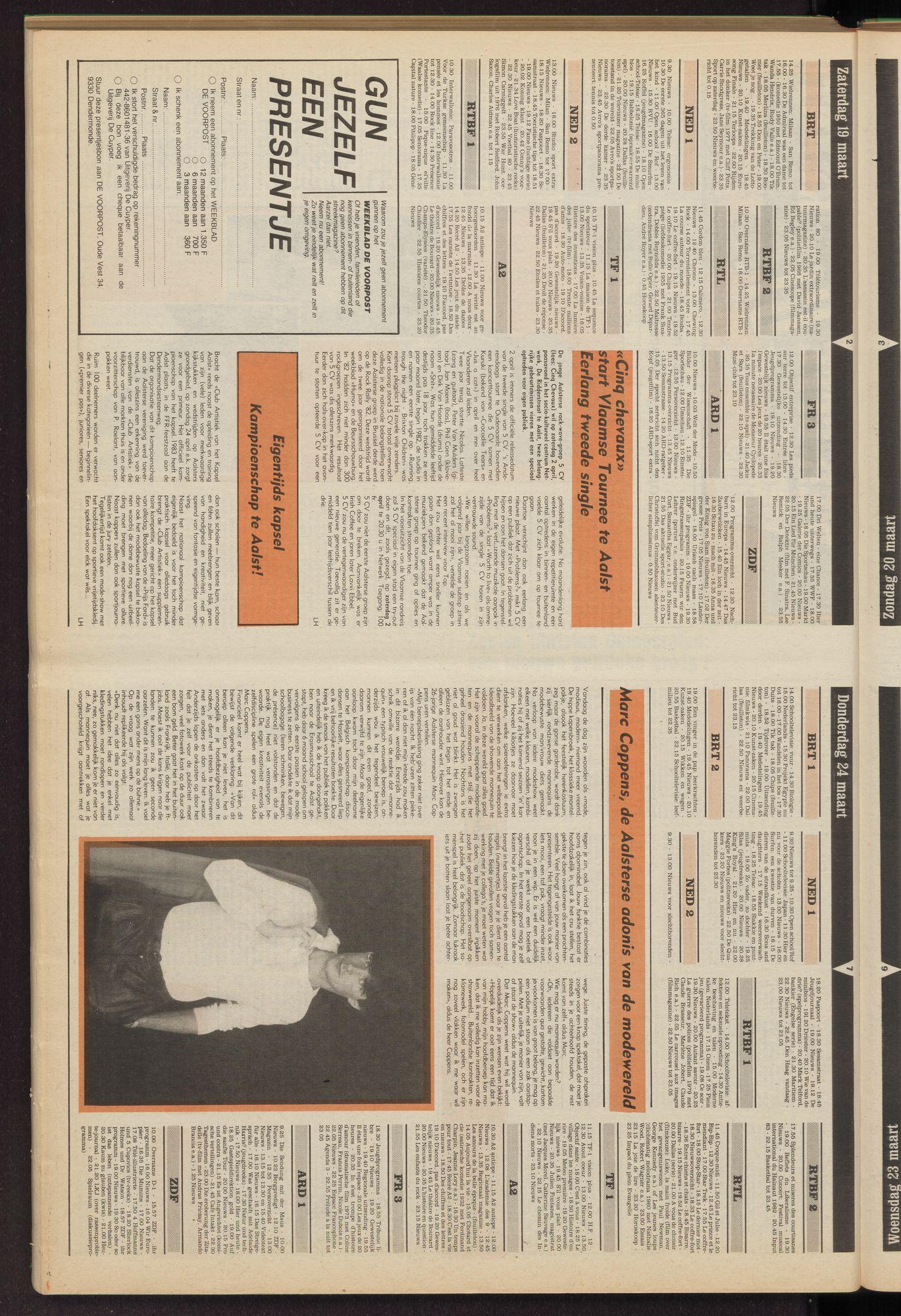 DE_VOORPOST 1983-03-18 p14