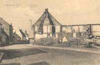 EK 166 Berchem Kapellestraat in puin.JPG