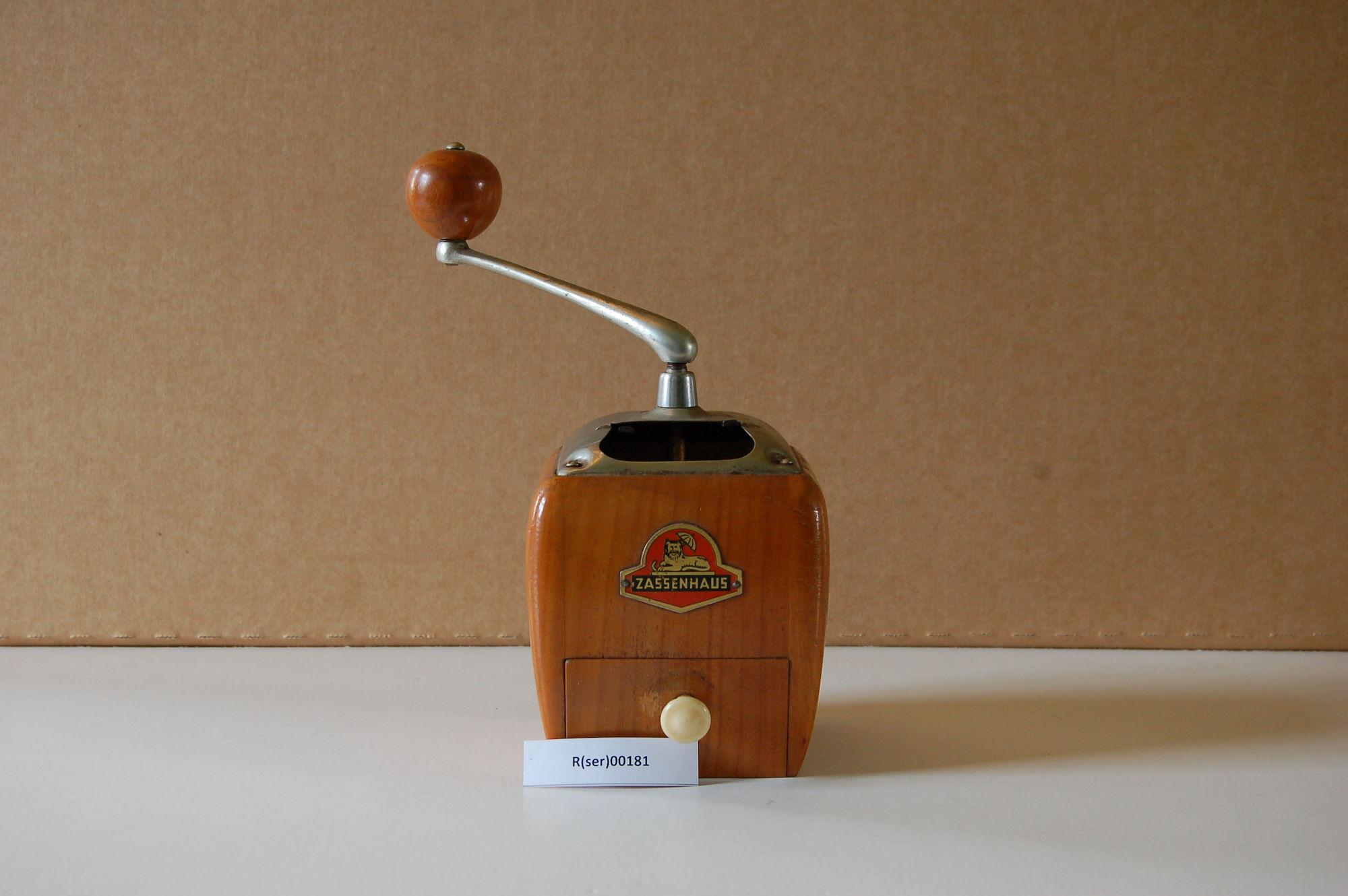 Ronse MUST: koffiemolen R(ser)00181.JPG