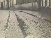 EK 98 Berchem kerkstraat tramspoor 1938.JPG