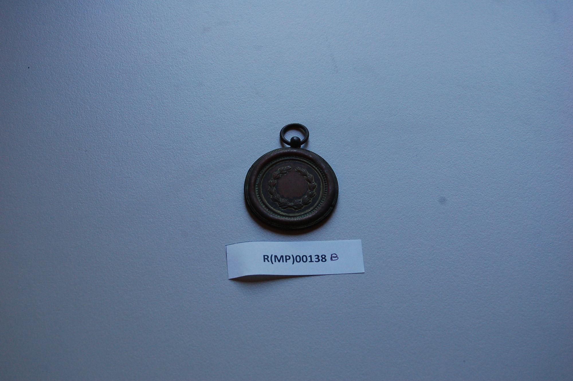 R(MP)00138B.JPG