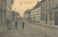 EK 167 Berchem Kapellestraat.JPG