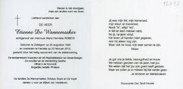 DP012797