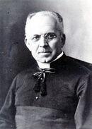 pastoor Verleyen