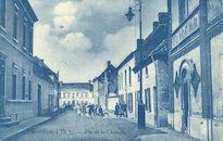 EK 162 Berchem Kapellestraat.JPG