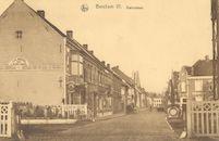 EK 181 Berchem stationsstraat.JPG