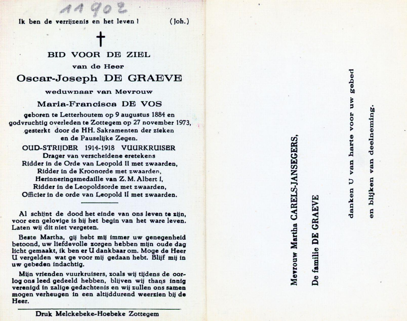 DP011902