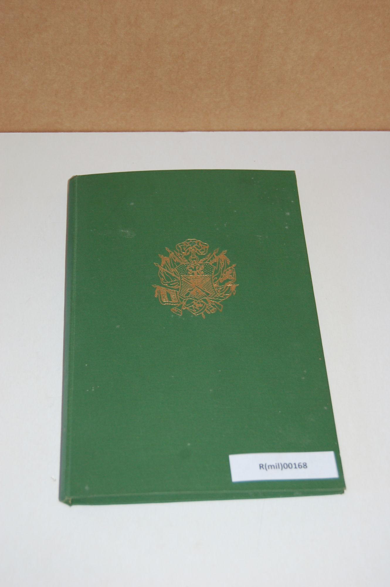 Ronse MUST: militaria R(mil)00168.JPG