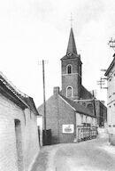 Kerk Nukerke