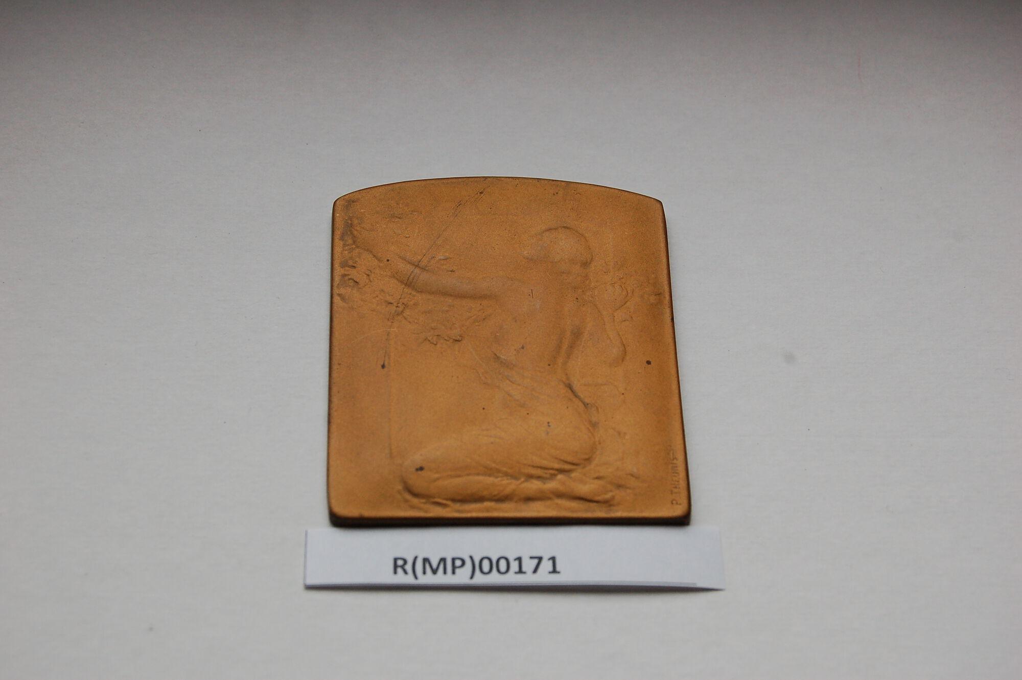 Ronse MUST: plakket R(MP)00171A.JPG