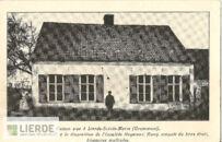 Huis Hageman