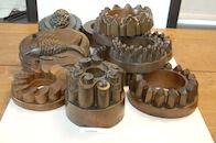 Ronse MUST: bakkersgereedschap R(we)00146.JPG