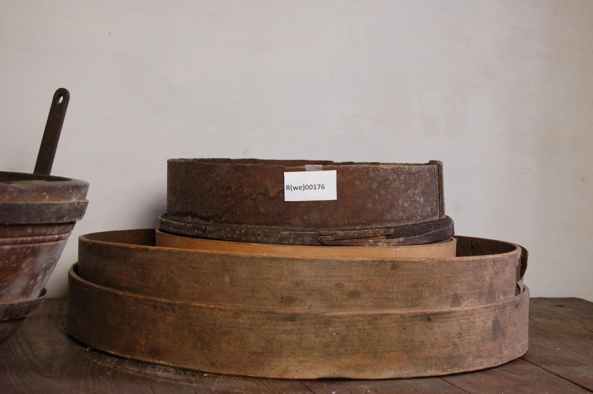 Ronse MUST: bakkersgereedschap R(we)00176.JPG