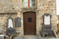 Elene, parochiekerk Onze-Lieve-Vrouw-Geboorte en Sint-Jozef