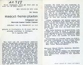DP011988