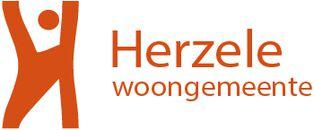 logo herzele.png