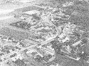 Luchtfoto Ruien