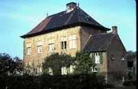Beaulieu Kap Huis.jpg