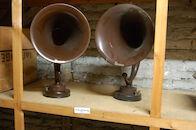 Ronse MUST: luidspreker R(muz)00052.JPG
