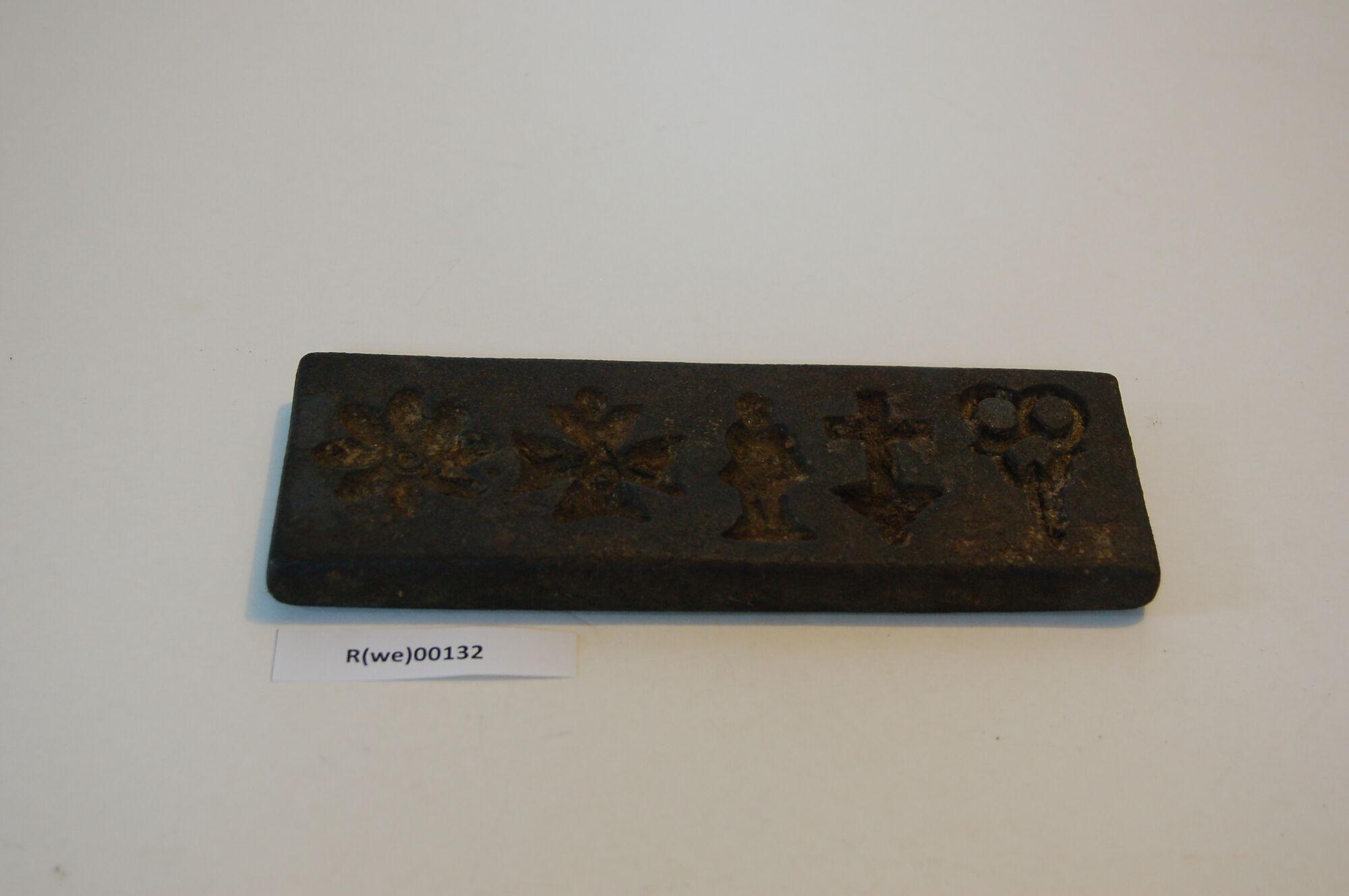 Ronse MUST: bakkersgereedschap R(we)00132.JPG
