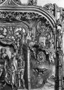 Sint-Jansretabel Hemelveerdegem