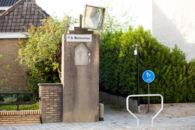 Petegem-aan-de-Schelde