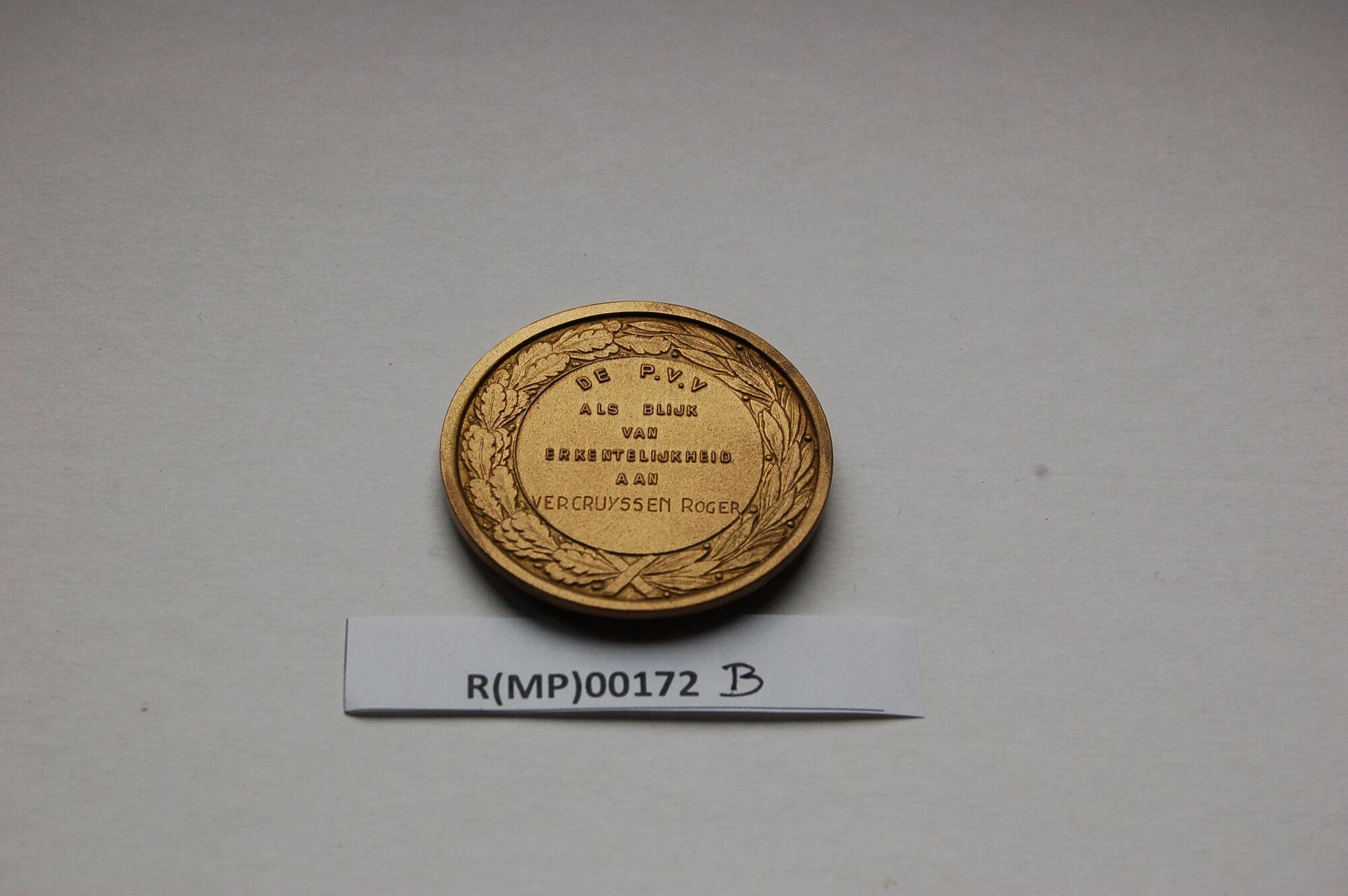 Ronse MUST: penning R(MP)00172B.JPG