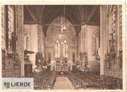 Klooster Deftinge