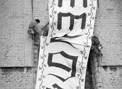 MUSEUM_NEG_F_10_010.tif