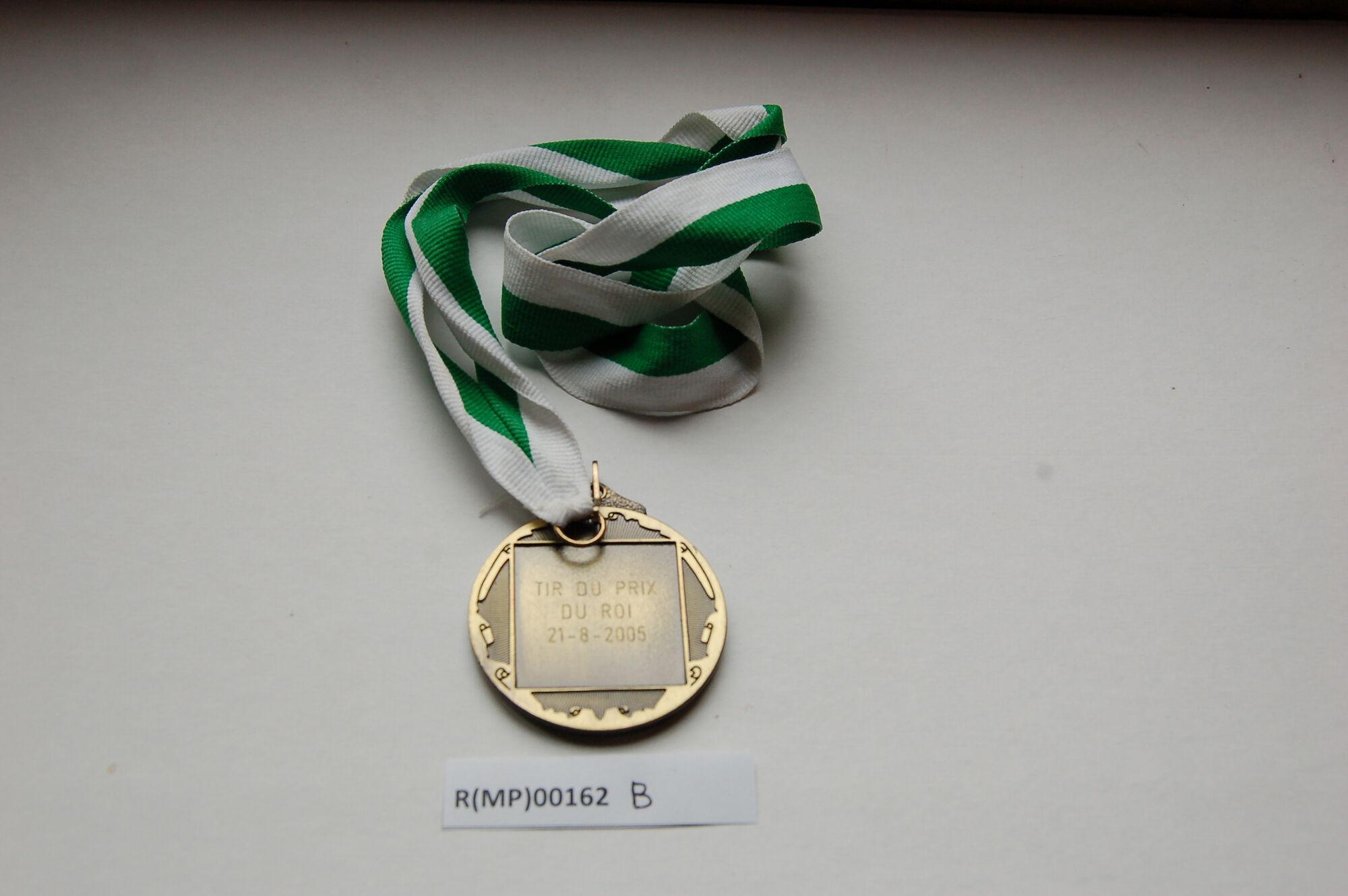 Ronse MUST: penning R(MP)00162B.JPG