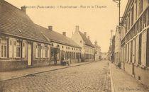 EK 170 Berchem Kapellestraat.JPG