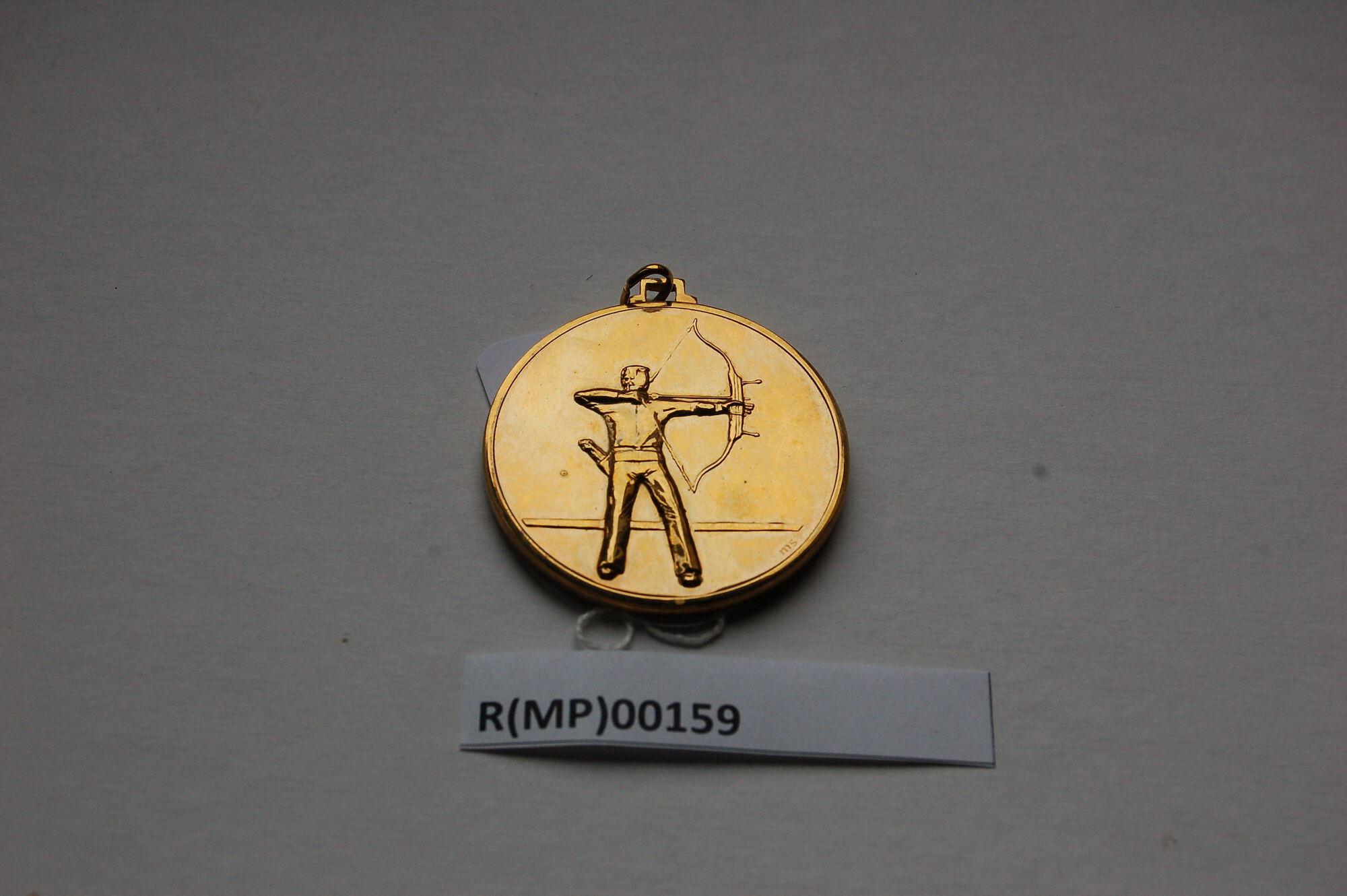 Ronse MUST: penning R(MP)00159A.JPG