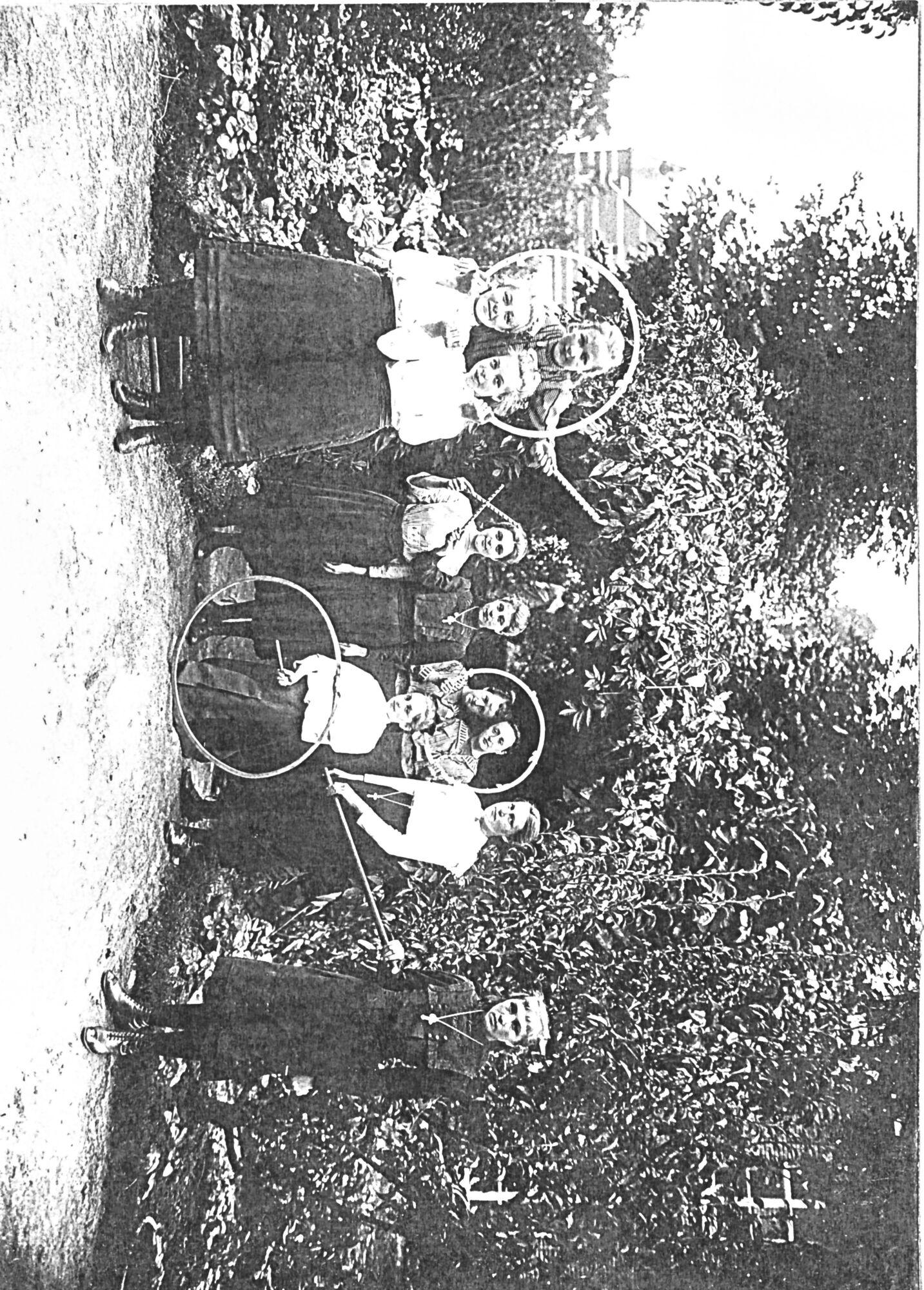 Klooster Deftinge - internaat