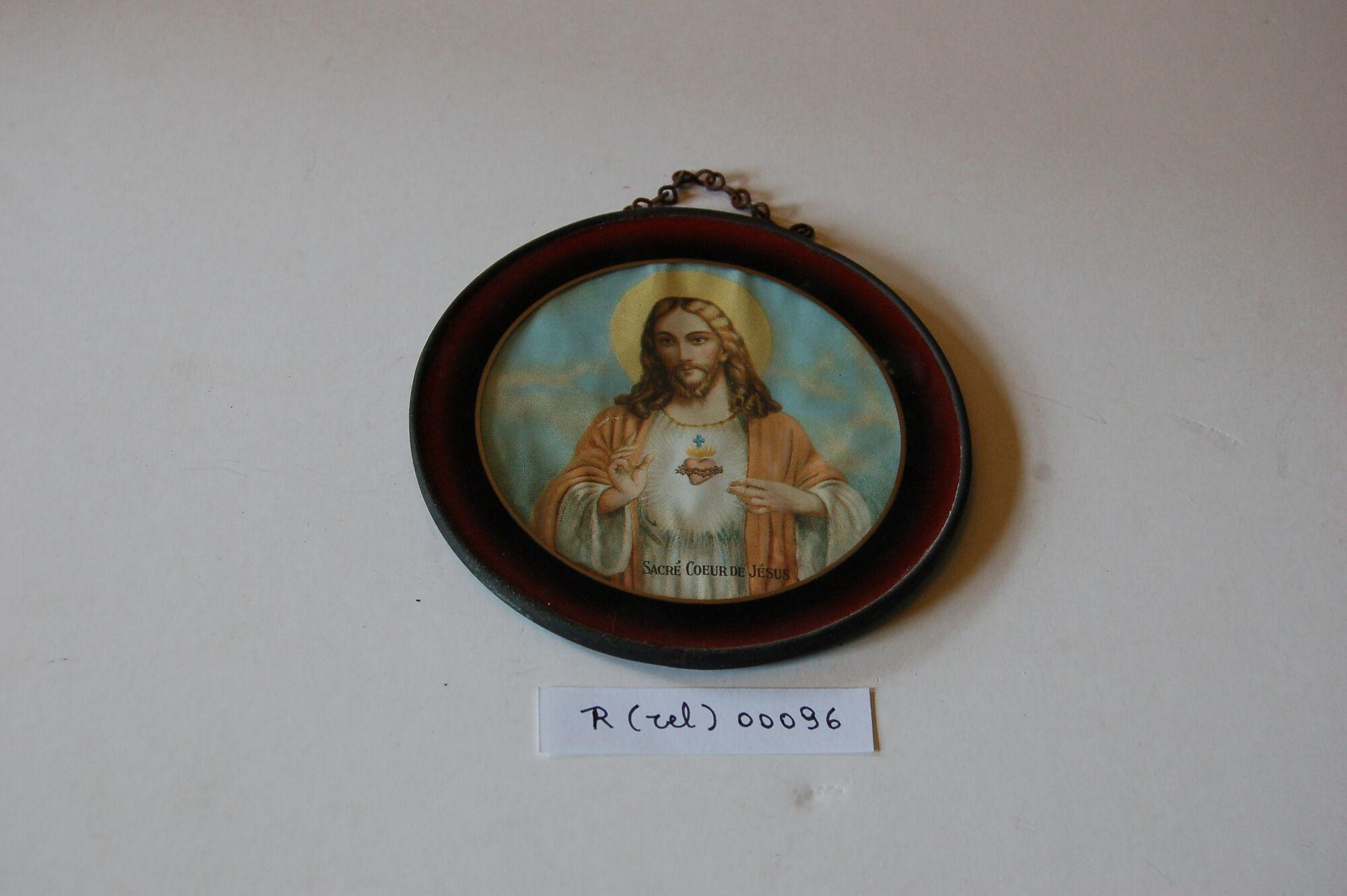 Ronse MUST: devotie R(rel)00096.JPG