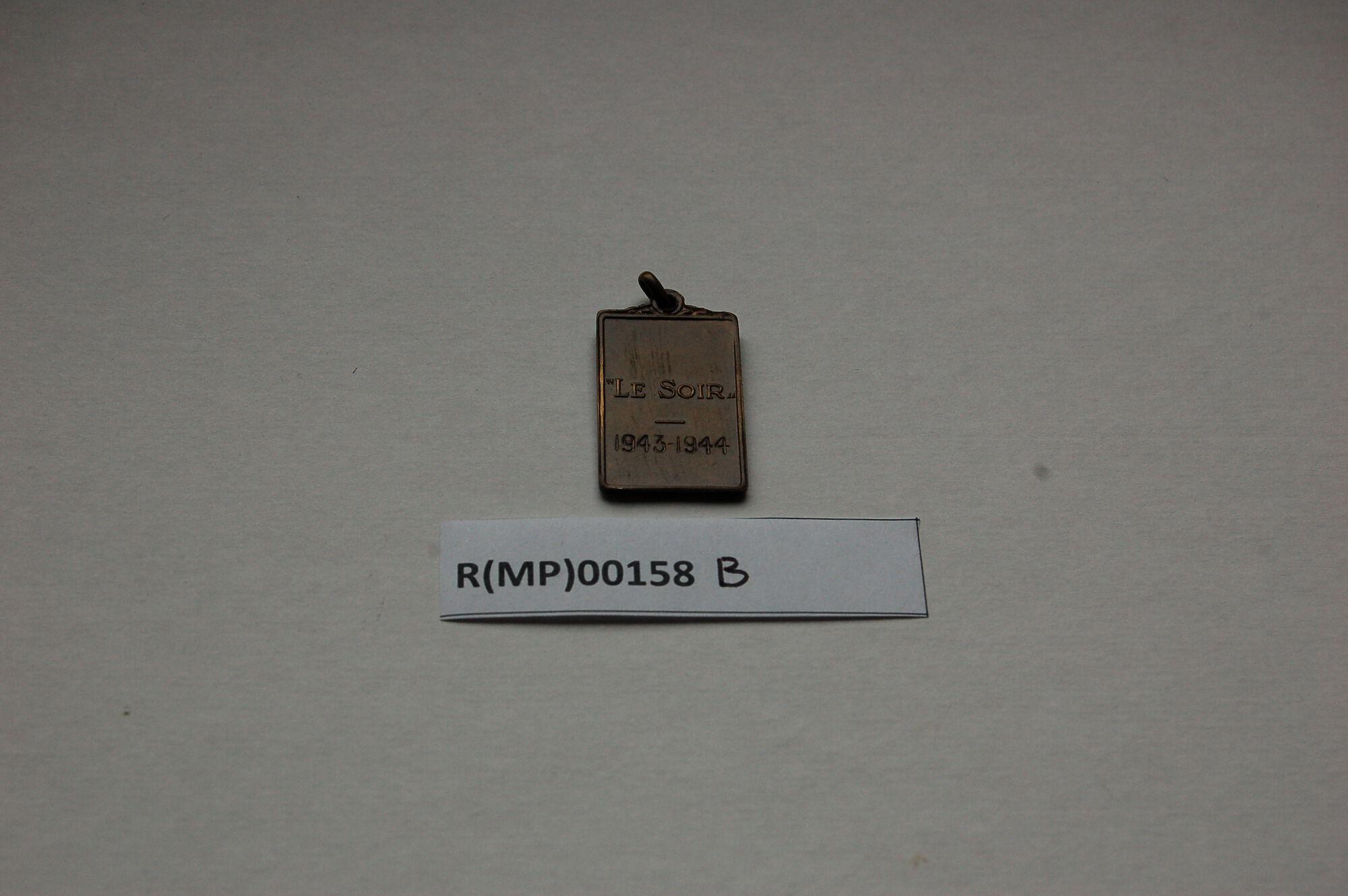 Ronse MUST: penning R(MP)00158B.JPG