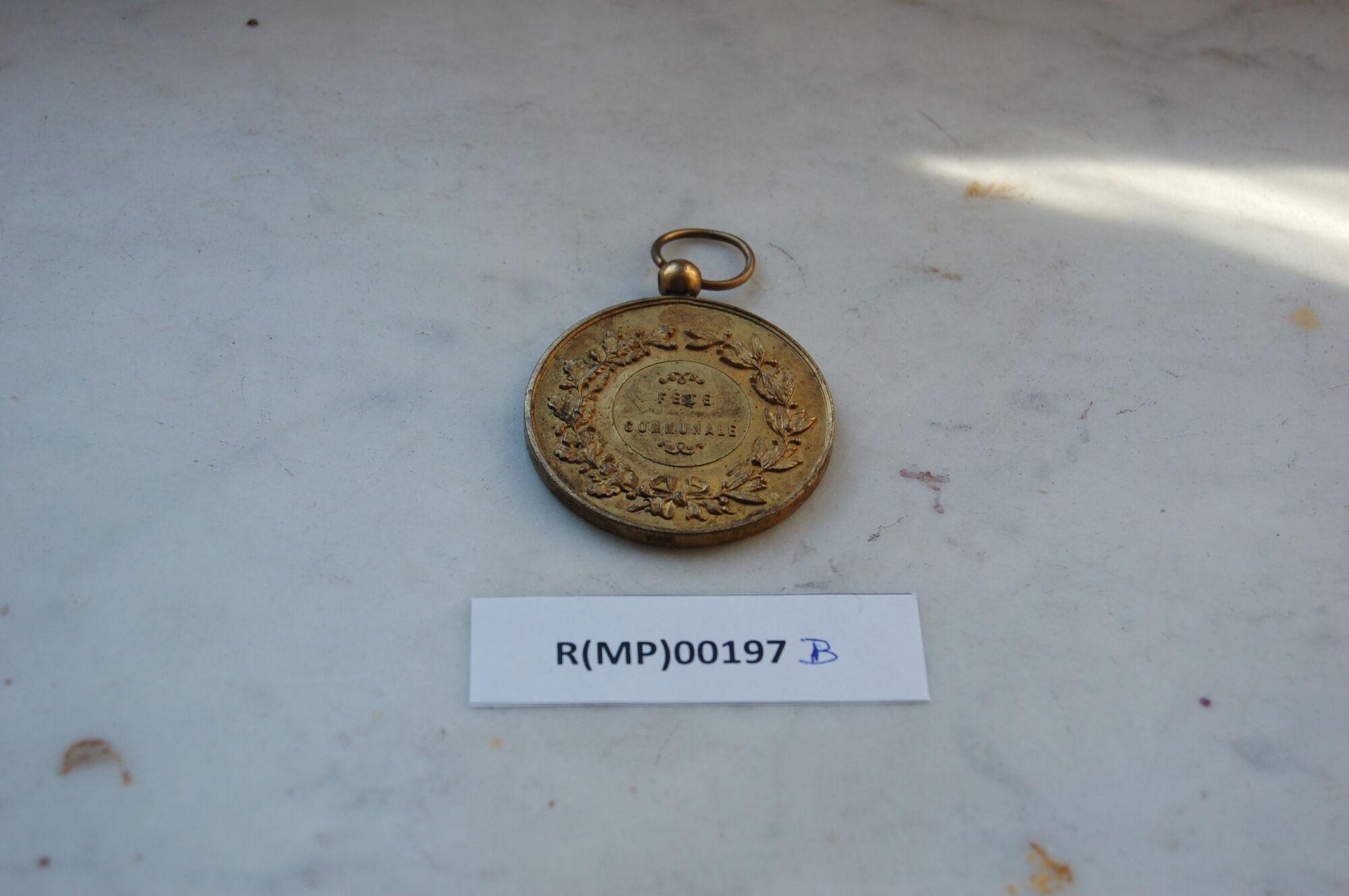 RONSE MUST: penning R(MP)00197B.JPG